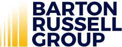 Barton Russell Group